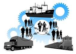 logistics-877567__180