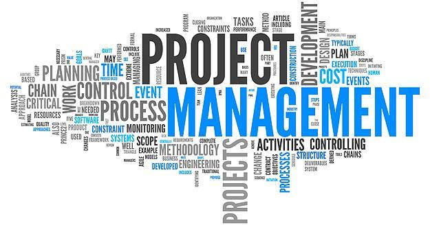 Il Management della Governance